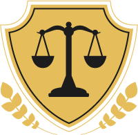 Logo Studio Professionisti