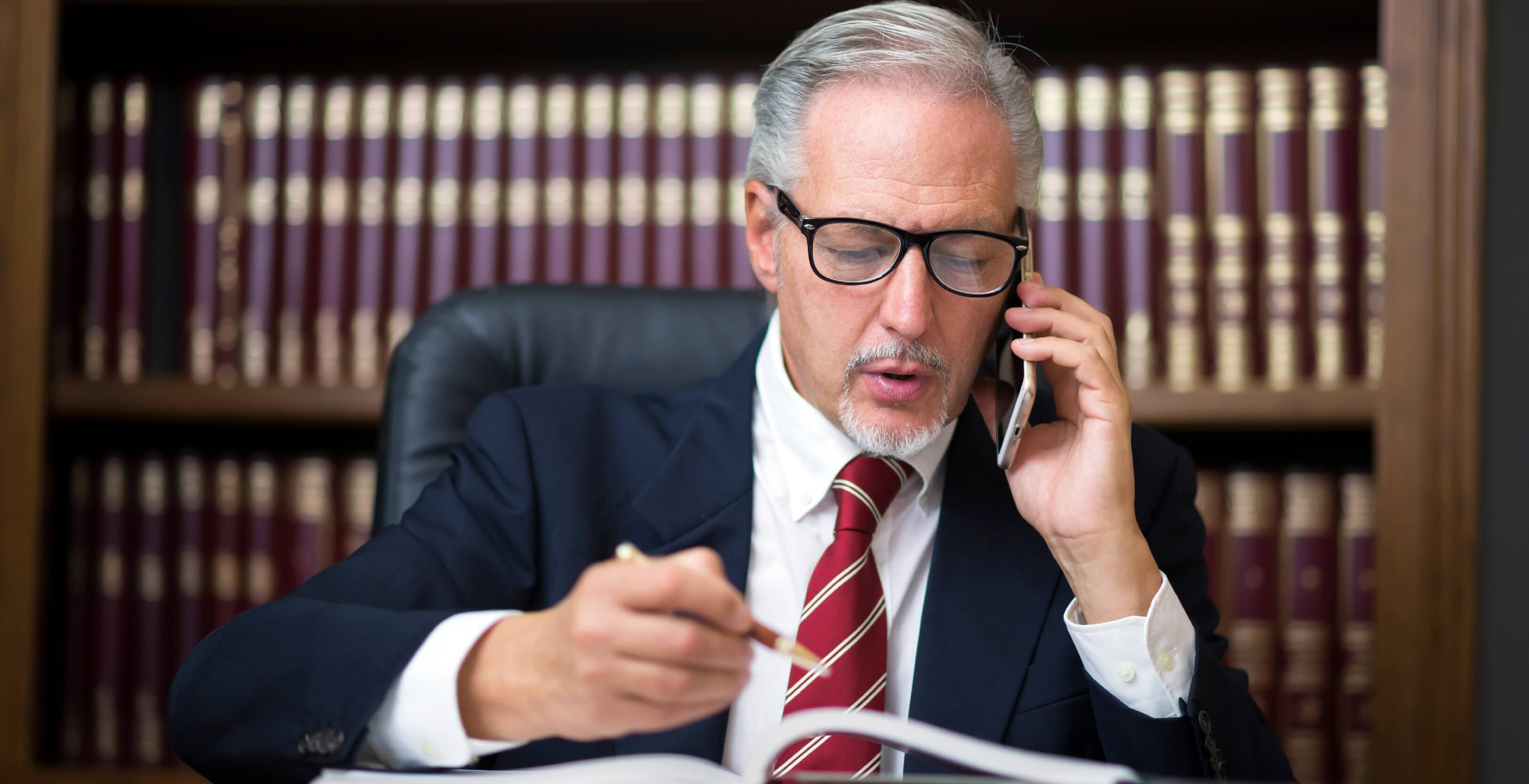 contacto-abogado