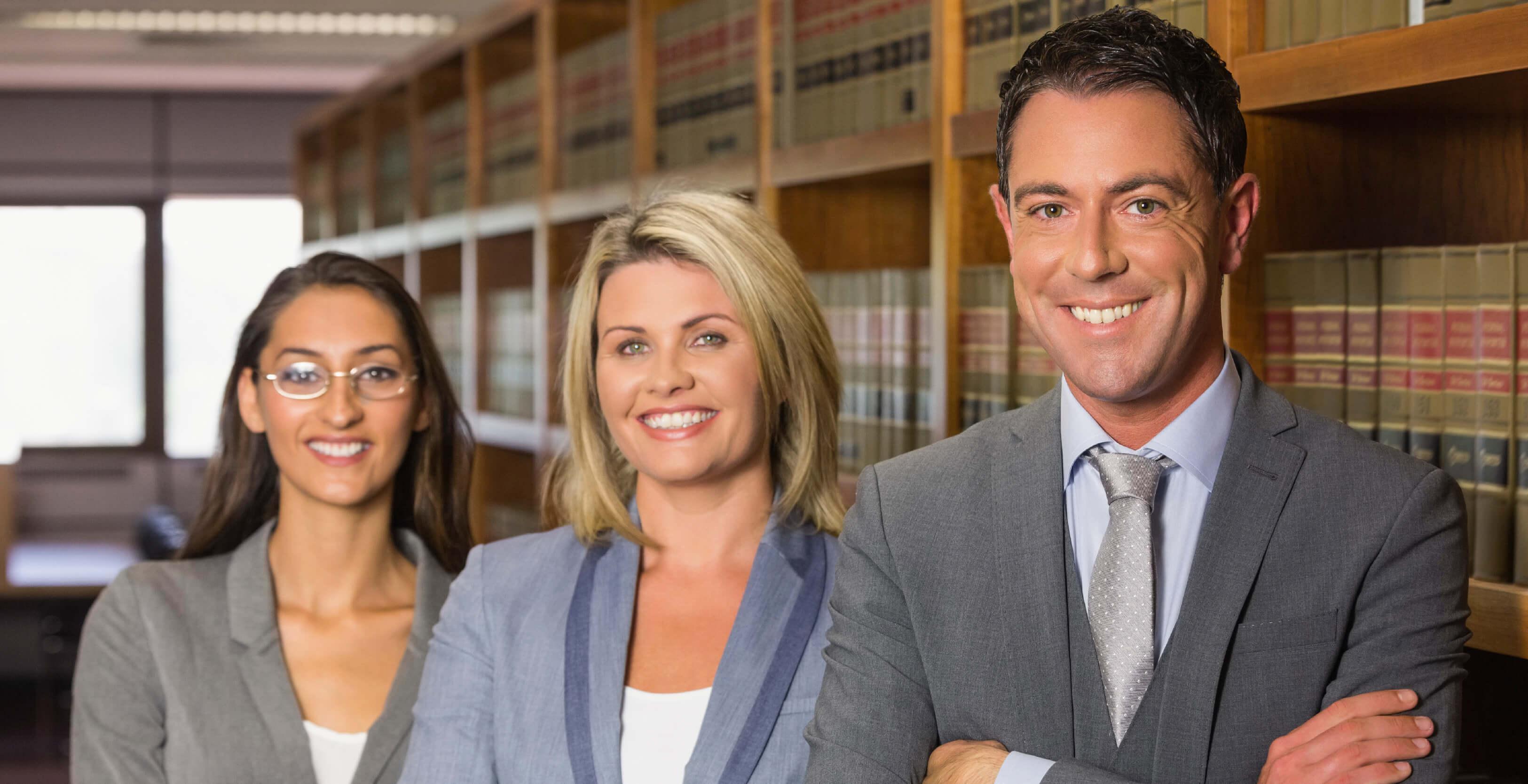 identificar-abogado